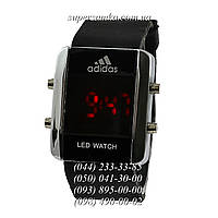 Современные мужские наручные часы Adidas SSB-1063-0018