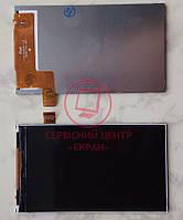 Acer Z200 Liquid дисплей LCD якісний