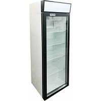 Шкаф холодильный (0...+8°С) 400 л POLAIR DM104c-Bravo