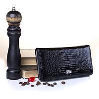 Кошелек клатч женский кожаный Balisa B 66-570-1 на молнии