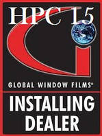 Пленка Global HPC 15 (0.915м)