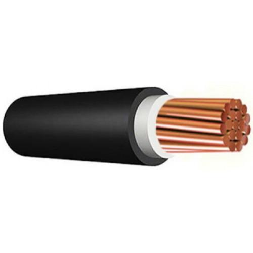 Провод для присоединения водопогружных электродвигателей ВПП 4