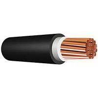 Провод для присоединения водопогружных электродвигателей ВПП 1,5