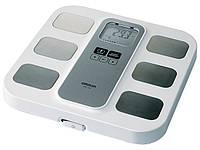 Определитель жировых отложений OMRON BF400 Весы-