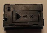 Цифровий термо-гігрометр ST-01 (від -30 до +60 С; від 0 до 99 %), фото 4