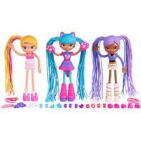 Новинка! Куклы Бетти Спагетти / Betty Spaghetty