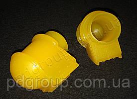 Втулка стабилизатора переднего DACIA (Renault  8200 305 119)