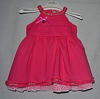 Платье Италия Gaialuna 6 месяцев.