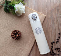 Термос Starbucks zk-b-106 (термокружка) ND