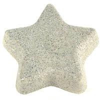 Натуральное мыло «Соляное с кембрийской глиной» для тела