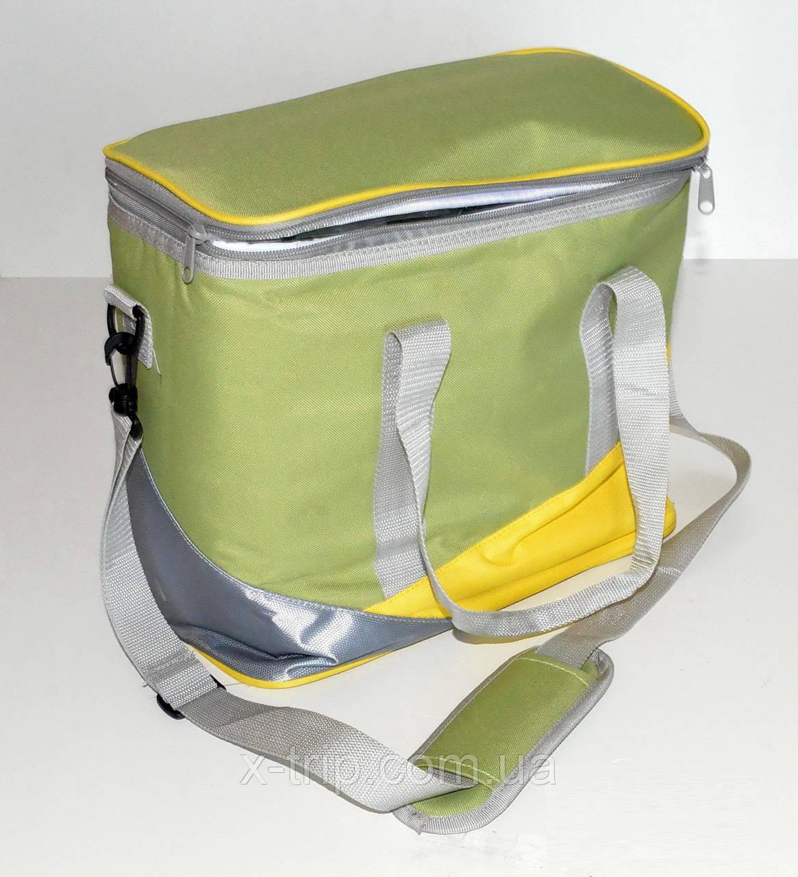 Сумка изотермическая HB5-824 для пикника