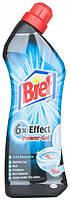 Чистящий гель Bref Effect 6 в 1 750 мл