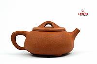 Чайник, исинская глина №08, 250 мл, фото 1