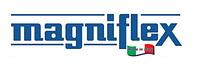 О матрасах Magniflex