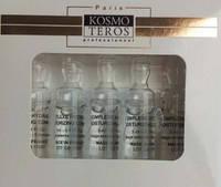 """Kosmoteros Сыворотка для глаз """"Увлажняющий комплекс"""" с пептидами василька и Г.К., 5*3 мл"""