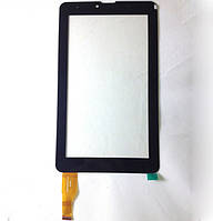 Beeline Tab2 3G 4Gb сенсор (тачскрин)