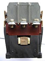 Пускатель ПМА 5202 220В (С/Х)