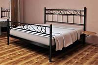 Кровать Эсмеральда / Esmeralda