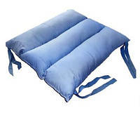 Подушка для инвалидной коляски