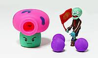 Игрушка Растения против Зомби, гриб