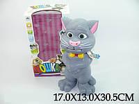 """Говорящая игрушка """"Кот Том"""", H215A"""