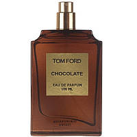 """Парфюмированная вода в тестере TOM FORD """"Chocolate"""" 100 мл"""