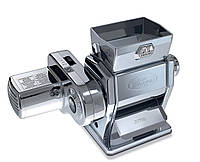 Опт-розница Marcato Marga Motor электромеханическая мельница для муки и хлопьев из зерна