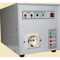Источник бесперебойного питания (ИБП) SinPro 400-S910