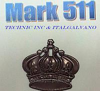 Жидкость для античного бронзирования латунных и медных поверхностей MARK 511