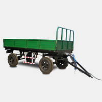 Прицеп 7CX-5 для трактора