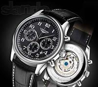 Наручные часы LONGINES MASTER COLLECTION !!!