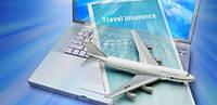 Страхование для туристов