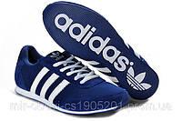 Красовки Adidas (адидас)