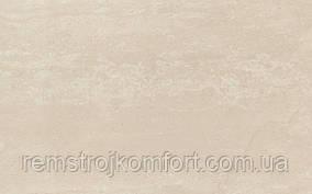 Плитка для стены Cersanit Jaklin Беж 250х400