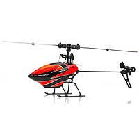 Вертолёт 3D WL Toys V922