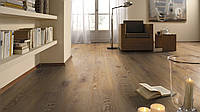 Ламинат Rooms suite Дуб беленный натуральный RV 813