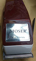 Машинка для стрижки Moser 1400 (Германия)