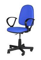 Кресло JUPITER – GTR