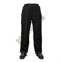 Зимние брюки на флисе сезон 2013 AHR1345, фото 1