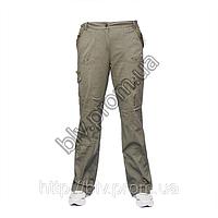 Элегантные женские стрейчевые брюки AT208, фото 1
