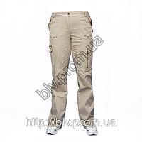Элегантные женские стрейчевые брюки AT1208, фото 1