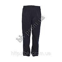 Мужские брюки байка норма AR0