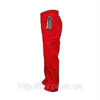 Уцененные подростковые брюки на девочек AHU982P, фото 1