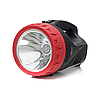 Фонарик Wimpex YJ-2829TP (5w+25Led)