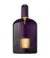 "Парфюмированная вода в тестере TOM FORD ""Velvet Orchid"" 100 мл"