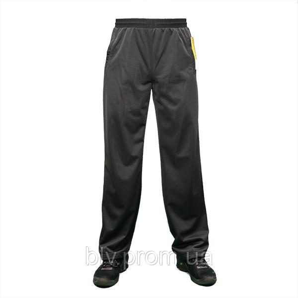 Мужские брюки эластик AQ0