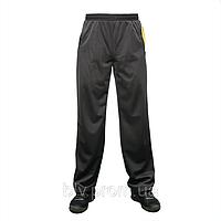Мужские брюки эластик AQ0, фото 1