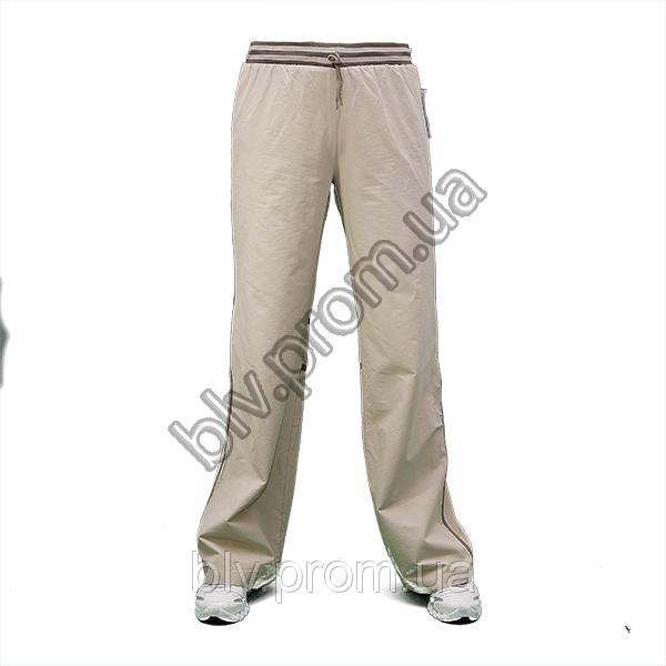 Летние брюки женские интернет магазин недорого  A96