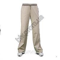 Летние брюки женские интернет магазин недорого  A96, фото 1