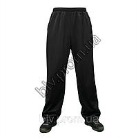 Батальные эластиковые мужские брюки AQ0G
